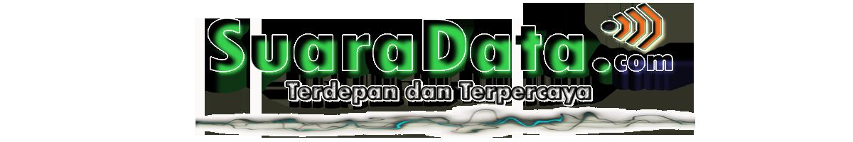 SuaraData.com