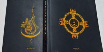 MAHAKURAWA: PRAKTIK KUMUH PARA POLITISI